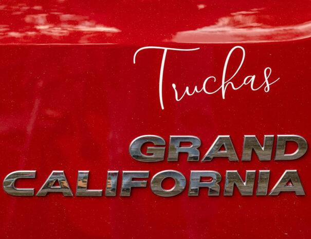 Grand_California_Truchas_ 23_truchas